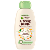 Loving Blends Shampoo amandelmelk