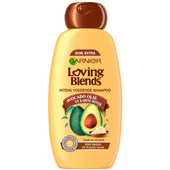 Loving Blends Shampoo avocado