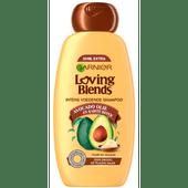 Loving Blends Shampoo avocado