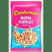 Candyman Manna