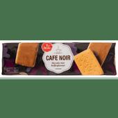 1 de Beste Café noir
