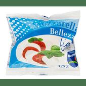 Bellezza Mozzarella light