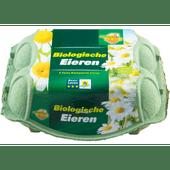 Bio+ Eieren S/M/L