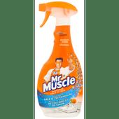 Mr. Muscle Badkamerreiniger spray