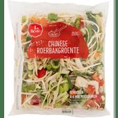 1 de Beste Chinese roerbakgroente kleinverpakking