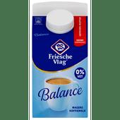 Friesche Vlag Balance