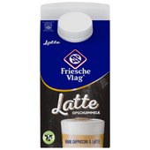 Friesche Vlag Latte