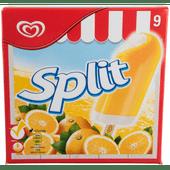 Ola Sinas split 9 stuks