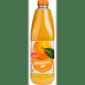 1 de Beste Sinaasappelsap