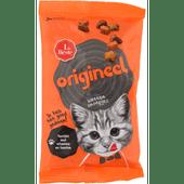 1 de Beste Kattensnoepjes origineel