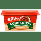 ERU Goudkuipje 45+ Sambal
