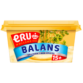ERU Balans 15+ Kruiden
