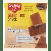Schär Snack chocowafel