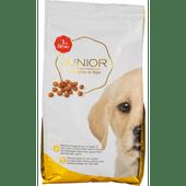 1 de Beste Hondenvoer junior gevogelte-rijst