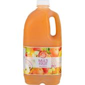 Fruity King Multifruit