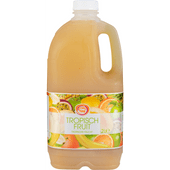 Fruity King Tropisch fruit