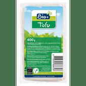 Bio+ Tofu blok