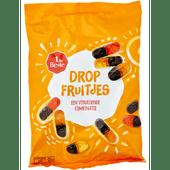 1 de Beste Dropfruitjes