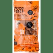 Bio Today Snackmix goji-sunflower seeds