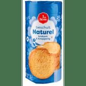 1 de Beste Beschuit naturel 125 g