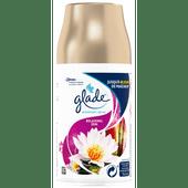 Glade Automatic spray navulling relaxing zen