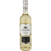 Tierra Real white