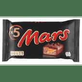 Mars Candybars