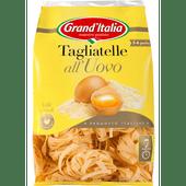 Grand'Italia Tagliatelle uovo