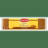 Grand'Italia Spaghetti volkoren