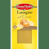 Grand'Italia Lasagne all uovo