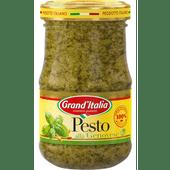Grand'Italia Pesto alla genovese