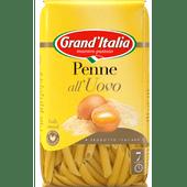 Grand'Italia Penne all uovo