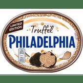 Philadelphia Limited edition truffel