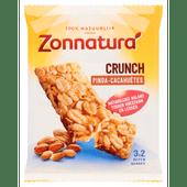 Zonnatura Pindacrunch