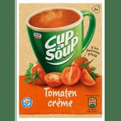 Unox Cup-a-soup tomatencrème