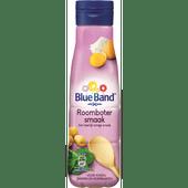 Blue Band Roombotersmaak vloeibaar