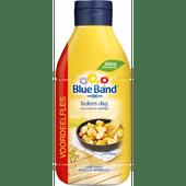 Blue Band Vloeibaar