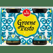 1 de Beste Pesto groen