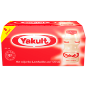 Yakult Drink original