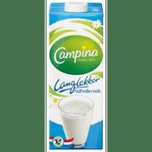 Campina Halfvolle melk lang lekker
