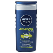 Nivea Douchegel men energy