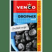 Venco Dropmix zout
