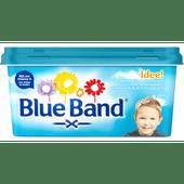 Blue Band Idee calcium