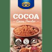 Krüger Cacaopoeder