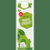 1 de Beste Magere yoghurt