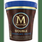Ola Magnum pint double dark deluxe