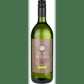1 de Beste Landenwijn Zuid-Afrika wit