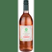 1 de Beste Huiswijn rosé