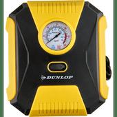 Dunlop luchtcompressor