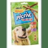 Bonzo Picnic variety